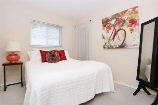 Photo 9: 15035 BLUEBIRD Crescent in Surrey: Bolivar Heights House for sale (North Surrey)  : MLS®# R2599284