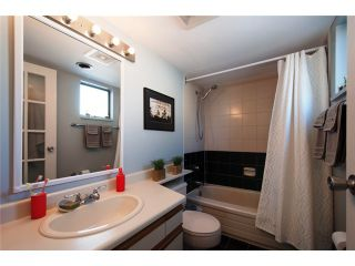 """Photo 18: 3 503 E PENDER Street in Vancouver: Mount Pleasant VE Townhouse for sale in """"Jackson Gardens"""" (Vancouver East)  : MLS®# V1035790"""