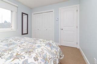 Photo 34: 632 Brookside Rd in : Co Latoria House for sale (Colwood)  : MLS®# 873118