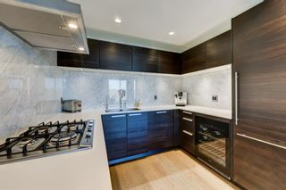 Photo 14: 706 738 1 Avenue SW in Calgary: Eau Claire Apartment for sale : MLS®# A1088154