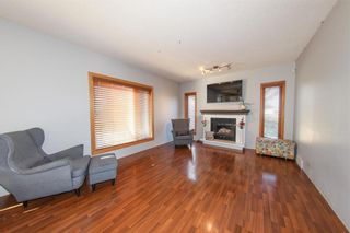 Photo 17: 232 HAY Avenue in St Andrews: House for sale : MLS®# 202123159