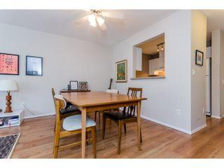 """Photo 9: 311 14885 100 Avenue in Surrey: Guildford Condo for sale in """"THE DORCHESTER"""" (North Surrey)  : MLS®# R2042537"""
