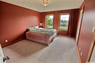Photo 12: 18 Turner Place in Prince Albert: Crescent Acres Residential for sale : MLS®# SK826349