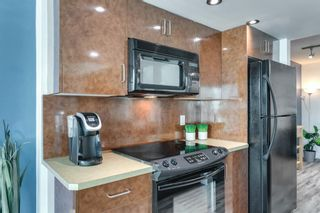 Photo 12: 901 188 15 Avenue SW in Calgary: Beltline Apartment for sale : MLS®# A1153599