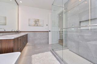 Photo 15: 2373 Zela St in Oak Bay: OB South Oak Bay House for sale : MLS®# 844110
