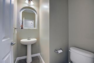 Photo 17: 182 Panamount Rise NW in Calgary: Panorama Hills Detached for sale : MLS®# A1086259