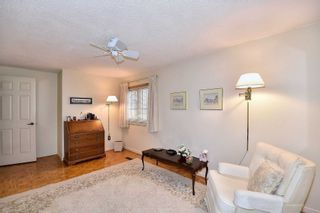 Photo 31: 16 Broadbridge Crescent in Toronto: Rouge E10 House (2-Storey) for sale (Toronto E10)  : MLS®# E4722501