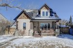 Main Photo: 830 Radford Road NE in Calgary: Renfrew Detached for sale : MLS®# A1085487