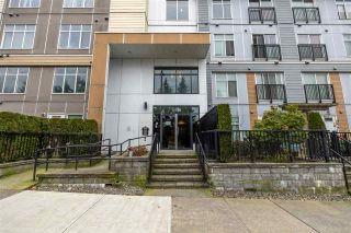 """Photo 21: 305 13728 108 Avenue in Surrey: Whalley Condo for sale in """"QUATTRO 3"""" (North Surrey)  : MLS®# R2536947"""