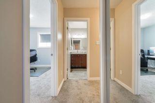Photo 14: 168 MARLBOROUGH Place in Edmonton: Zone 20 Townhouse for sale : MLS®# E4264886