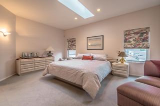 Photo 16: 1636 KEMPLEY Court in Abbotsford: Poplar House for sale : MLS®# R2607030