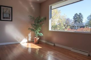 Photo 3: 2427 47 Street SE in Calgary: Forest Lawn Detached for sale : MLS®# A1150911