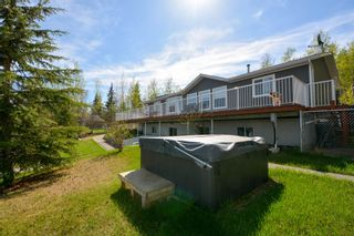 Photo 19: 13767 GOLF COURSE Road: Charlie Lake Manufactured Home for sale (Fort St. John (Zone 60))  : MLS®# R2062557