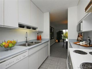 Photo 12: 202 2920 Cook St in VICTORIA: Vi Mayfair Condo for sale (Victoria)  : MLS®# 599662