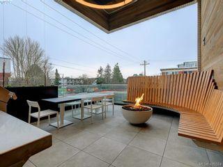 Photo 8:  in VICTORIA: Vi Downtown Condo for sale (Victoria)  : MLS®# 831950