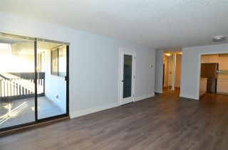 "Photo 8: 318 1561 VIDAL Street: White Rock Condo for sale in ""RIDGECREST"" (South Surrey White Rock)  : MLS®# R2227162"