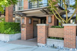"""Photo 25: 213 738 E 29TH Avenue in Vancouver: Fraser VE Condo for sale in """"CENTURY"""" (Vancouver East)  : MLS®# R2617036"""