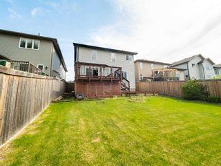 Photo 49: 20942 96A Avenue in Edmonton: Zone 58 House for sale : MLS®# E4249143