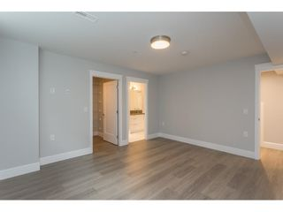 """Photo 24: 15 4750 228 Street in Langley: Salmon River Townhouse for sale in """"DENBY"""" : MLS®# R2616812"""