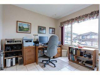 "Photo 18: 23819 ZERON Avenue in Maple Ridge: Albion House for sale in ""KANAKA RIDGE ESTATES"" : MLS®# R2035291"