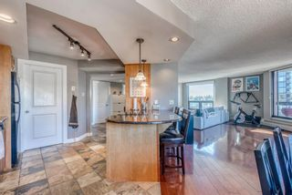Photo 10: PH6 1304 15 Avenue SW in Calgary: Beltline Apartment for sale : MLS®# A1148675