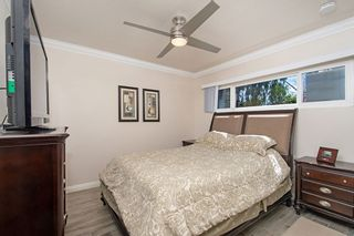 Photo 7: PACIFIC BEACH Condo for sale : 2 bedrooms : 1792 Missouri St #1 in San Diego