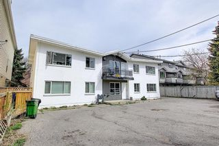 Photo 11: 1415 1 Street NE in Calgary: Crescent Heights Multi Family for sale : MLS®# A1111894
