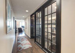 Photo 4: 1001D 500 Eau Claire Avenue SW in Calgary: Eau Claire Apartment for sale : MLS®# A1125251