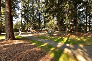 Photo 29: 304 2220 Sooke Rd in : Co Hatley Park Condo for sale (Colwood)  : MLS®# 883959