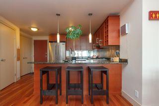 Photo 5: S1104 737 Humboldt St in : Vi Downtown Condo for sale (Victoria)  : MLS®# 873273