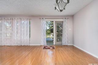 Photo 11: 929 Coteau Street West in Moose Jaw: Westmount/Elsom Residential for sale : MLS®# SK872384