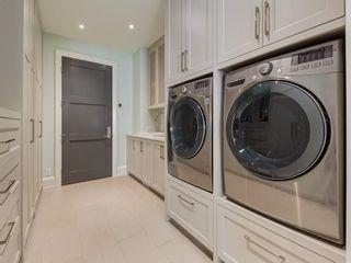 Photo 23: 46 ASPEN RIDGE Square SW in Calgary: Aspen Woods House for sale : MLS®# C4124183
