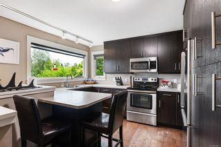 Photo 28: 531 Northumberland Ave in : Na Central Nanaimo House for sale (Nanaimo)  : MLS®# 874851