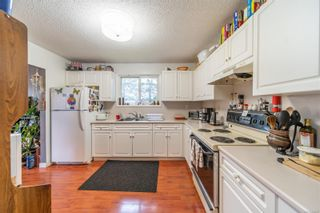 Photo 10: 5430/5432 Bergen op Zoom Dr in : Na Pleasant Valley Quadruplex for sale (Nanaimo)  : MLS®# 864377