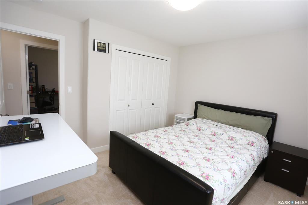 Photo 35: Photos: 230 Warder Cove in Saskatoon: Stonebridge Residential for sale : MLS®# SK843187