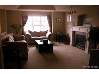 Photo 5:  in VICTORIA: La Atkins House for sale (Langford)  : MLS®# 360667