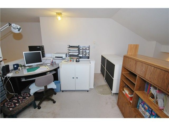 Photo 16: Photos: # 311 8300 BENNETT RD in Richmond: Brighouse South Condo for sale : MLS®# V1033281