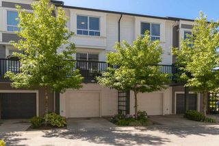 """Photo 19: 85 2428 NILE GATE in Port Coquitlam: Riverwood Townhouse for sale in """"DOMINION NORTH"""" : MLS®# R2275751"""