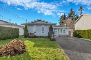 Main Photo: 2832 Fairmile Rd in : CR Willow Point House for sale (Campbell River)  : MLS®# 865449