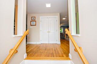 Photo 2: 48 Gorsebud Close in Halifax: 5-Fairmount, Clayton Park, Rockingham Residential for sale (Halifax-Dartmouth)  : MLS®# 202119413