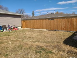Photo 25: 1010 105th Avenue in Tisdale: Residential for sale : MLS®# SK850145