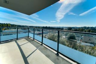 Photo 25: 1104 2225 HOLDOM Avenue in Burnaby: Central BN Condo for sale (Burnaby North)  : MLS®# R2621331