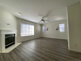 Photo 11: LA JOLLA Townhouse for rent : 4 bedrooms : 2848 Torrey Pines Rd