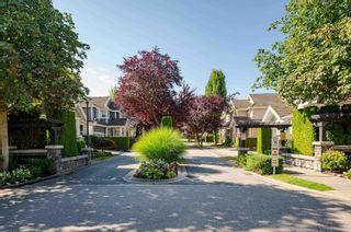 "Photo 34: 29 15288 36 Avenue in Surrey: Morgan Creek House for sale in ""Cambria"" (South Surrey White Rock)  : MLS®# R2608486"