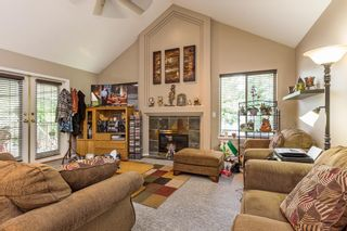 Photo 10: 23614 116 Avenue in Maple Ridge: Cottonwood MR House for sale : MLS®# R2177770