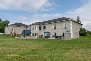 Photo 36: 6949 5th Line in New Tecumseth: Tottenham Freehold for sale : MLS®# N5393930