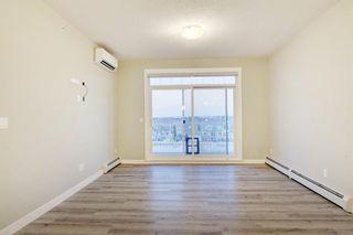 Photo 10: 404 200 Auburn Meadows Common SE in Calgary: Auburn Bay Apartment for sale : MLS®# A1151745