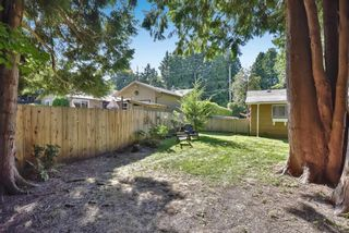 Photo 20: 2680 124B Street in Surrey: Crescent Bch Ocean Pk. House for sale (South Surrey White Rock)  : MLS®# R2613550
