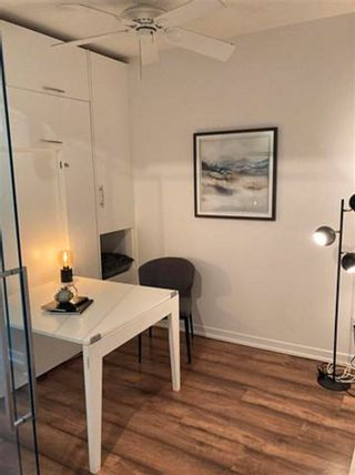 """Photo 25: 309 27 ALEXANDER Street in Vancouver: Downtown VE Condo for sale in """"ALEXIS"""" (Vancouver East)  : MLS®# R2624862"""