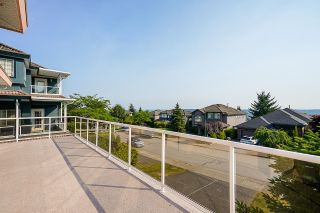Photo 25: 2621 MARBLE Court in Coquitlam: Westwood Plateau House for sale : MLS®# R2598451